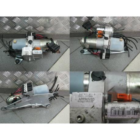 pompe lhm pompe hydraulique pour audi a4 ref 8h0871611b. Black Bedroom Furniture Sets. Home Design Ideas