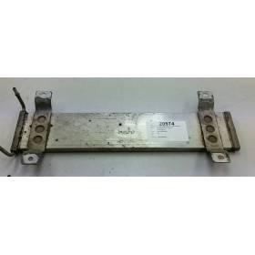 Refroidisseur de carburant / Radiateur de gasoil pour VW Campmob / Transporter ref 7H0203551A / 7H0203551B / 7H0203551C