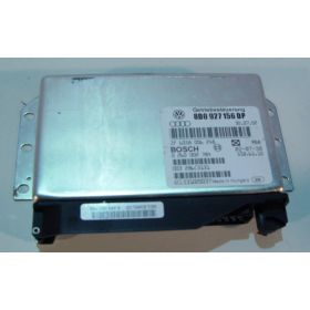 Calculateur électronique pour boite de vitesses automatique 5 rapports pour VW Passat ref 8D0927156DP / 0260002784