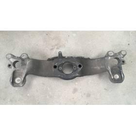 Support de boite traverse pour Audi A4 ref 8E0399263R / 8E0399261A  / 8E0399261G / 8E0399261K / 8E0399261P