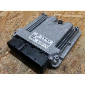 Engine control for VW Golf 5 1L9 TDI 90 cv BRU ref 03G906016FS / Ref Bosch 0281011955 / 0 281 011 955