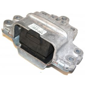 Support / console / motor rest ref 1K0199555N