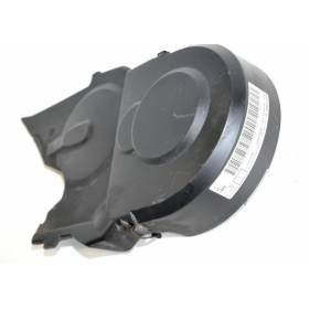 Cache moteur / Protection de courroie crantée distribution pour 2L TDI ref 03G109107 / 03G109107C