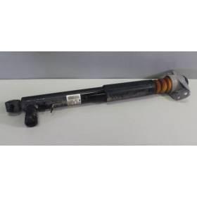 1 amortisseur arrière gauche à régulation électronique pour VW ref 3C0512009N / 3C0513045D