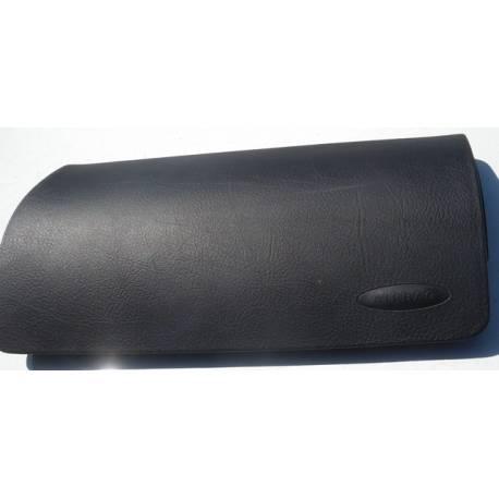 Trappe d'airbag pour VW Golf 4 / Bora ref 1J1880261 / 1J1880261A / 1J1880261B / 1J1880261C 23F / 1J1880343A