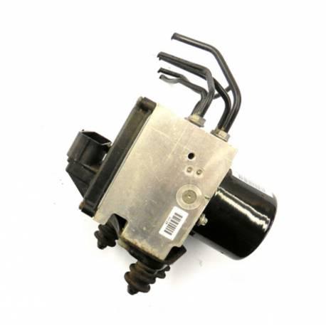 Bloc ABS pour VW Passat 3C ref 3C0614109C / 3C0614109D / 3C0614109K