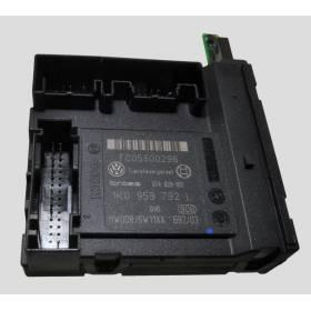 módulo / controladores motor de la ventana frontal ref 1K0959792L