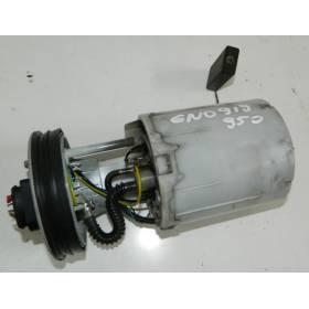 Pompe de gavage et à carburant pour VW Polo 6N2 ref 6N0919050