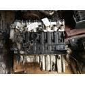 Motor para BMW 525d E60 E61 2L5d 120 / 130 kw / 163 / 177 cv 256D2 m57tu d25