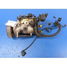 Pompe injection pour 1L9 SDI ref 028130115J / 028130082J / 028130082JX / R8444B956C