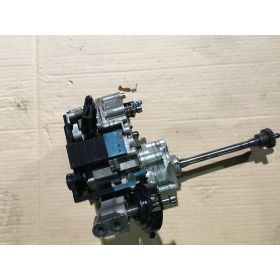 Bloc a tiroirs de boite automatique à variation continue type KTD Audi A6 2L TDI ref 01J300061P / 01J300061PX / 01J325031CE