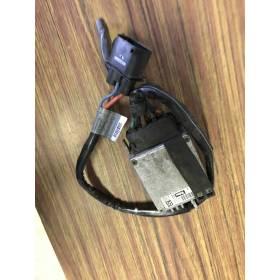 Calculateur de radiateur 600 w pour Audi A4 / A6 ref 8E0959501D 4B0959501D 4B0959501H