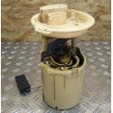 Pompe / Unite d'alimentation carburant et transmetteur ref 1K0919050D / 1K0919050Q / 1K0919050J / 1K0919050AB