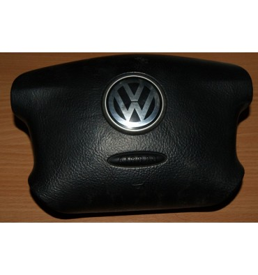 Airbag for 4 branches steering-wheel for VW