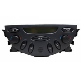 Climatizador / ventilacion para CITROEN C5 96326398ZK 2001