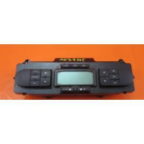 Climatizador / ventilacion para FORD MONDEO MK3 III  2003 3S7T19980AG