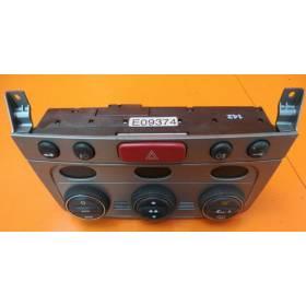 AC Controller / Regulator / Second-hand part for ALFA ROMEO GT 07353309240