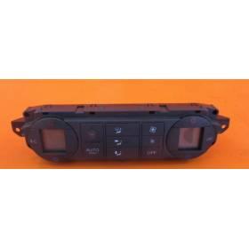 Climatizador / ventilacion para FORD FOCUS C-MAX 3M5T18C612AL