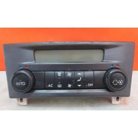 Climatizador / ventilacion para LAGUNA II 8200181132A