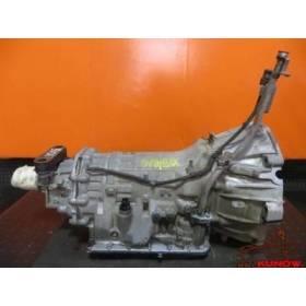 AUTOMATIC GEARBOX  INFINITI G35 3.5 V6 97X2E