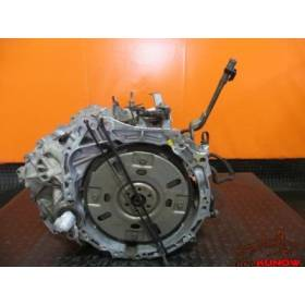 AUTOMATIC GEARBOX  NISSAN ALTIMA 2.5 1XF5A