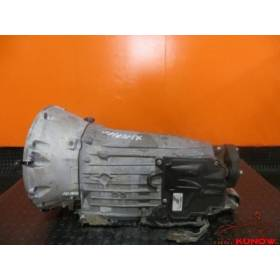 AUTOMATIC GEARBOX  MERCEDES W221 3.2 CDI
