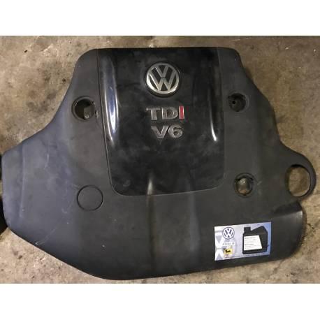 Cache tubulure pour 2L5 V6 TDI moteur AFB / AKN ref 059103925C