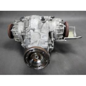 Transmission pont arrière Haldex pour Audi A4 / A5 / RS6 / S8 0BF500043R type MKV