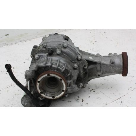Rear transmission Haldex for Audi A4 / A5 ref 0BF500043Q type MKX