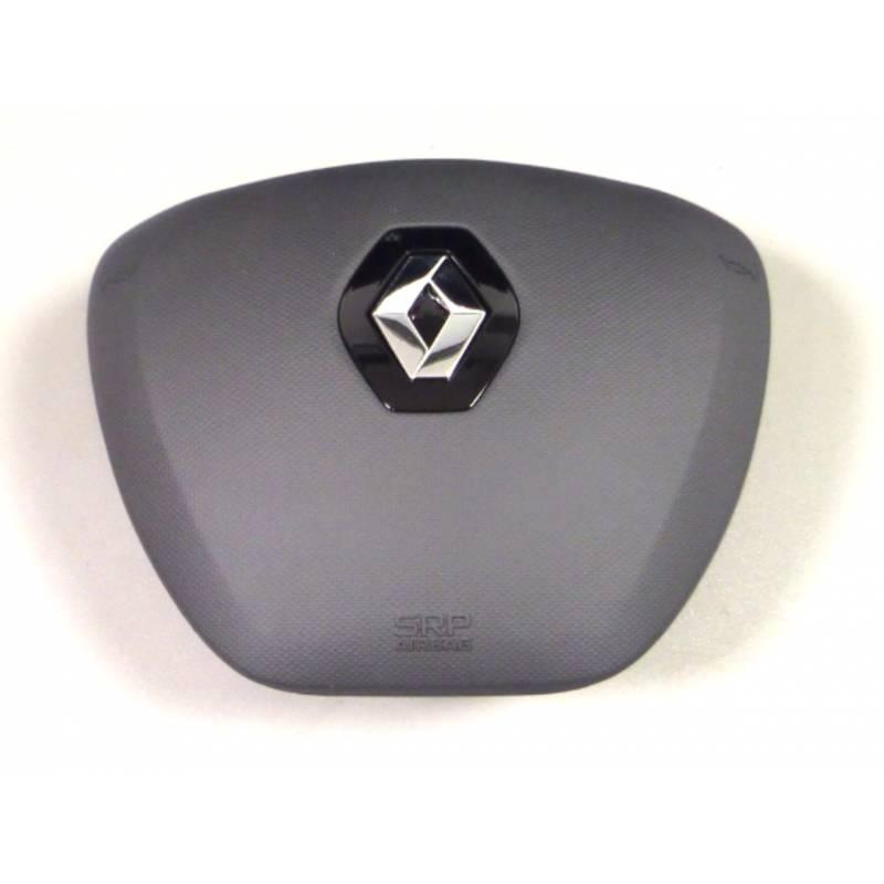 dashboard airbag renault clio 4 ref 985706588r 985250096r 682001858r 893r 265r 184r 861r