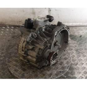 automatic gearbox DSG HBQ HRW JPP KCZ KNC Seat / Audi / VW 2L TFSI GTI ref 02E300043QX / 02E300044JX / 02E300050JX