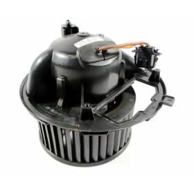 Pulseur d'air / Ventilation vendu sans resistance ref 015E / 015F / 015H / 015K / 015L / 015N / 015M / 015P / 015R / 3C1820015AA