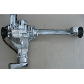 Diferencial elantero Audi Q7 / VW Touareg / Porsche Cayenne ref 0AA409507C / OAA409507C / 0AA409507H / 0AA409508K