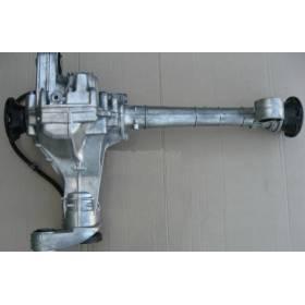 Pont avant d'essieu pour Audi Q7 / VW Touareg / Porsche Cayenne ref 0AA409507C / OAA409507C / 0AA409507H / 0AA409508K