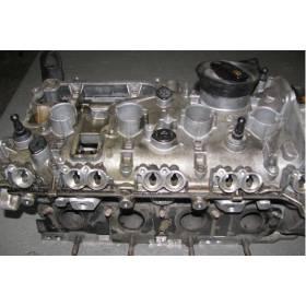 Culasse non éprouvée, non rectifiée sans garantie Audi / Seat 2L TFSI type CDN / CAE ref 06H103373K / 06H103064L / 06H103264AX
