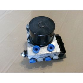 Bloc abs pour VW / Seat / Skoda ref 6R0614517T / 0265239006 / 6R0907379AA / 6R0907397AF
