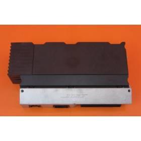 Ampli BOSE AUDI A8 4E0035223E / 4E0910023N