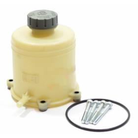 Bocal de réparation pompe / Réservoir d'huile  SMI-KOYO 6Q0423155 6Q0423156 6Q0423371A