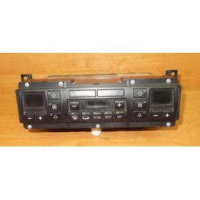 Fresh air and heater control Audi A6 / A8 ref 4A0820043B