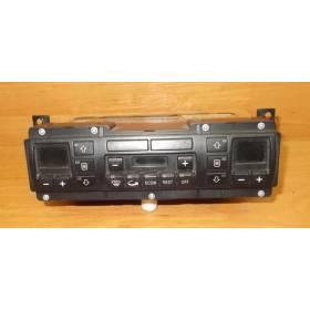 Fresh air and heater control Audi A6 / A8 ref 4A0820043B