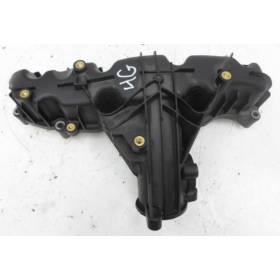 Intake connection Audi / Seat / VW / Skoda 2L TDI ref 03L129711AF / 03L129711BA