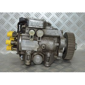 Pompe injection pour 2L5 V6 TDI ref 059130106C / 059130106CX / ref Bosch 0470506010 / 0281010479
