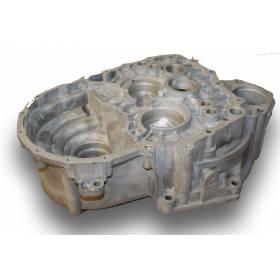 Carter d'embrayage alu pour Audi / Seat / VW / Skoda ref 02Q301107 / 02Q301107A / 02Q301107J