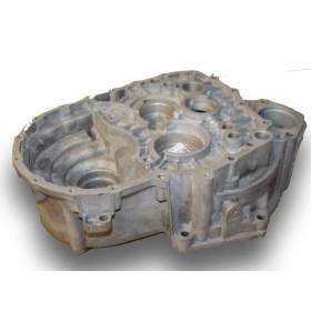 Carter d'embrayage alu pour Audi / Seat / VW / Skoda