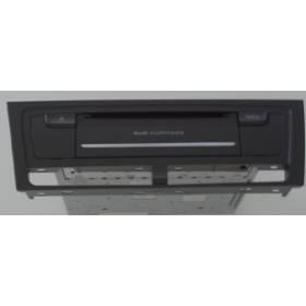 Unidad de control para sistema electronico MMI 3G  8T1035652D / 8T1035652DX