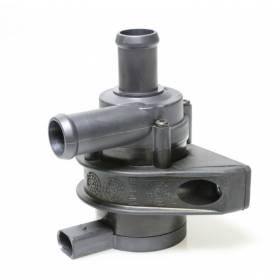 Cooler additional pump for Audi / Seat / VW / Skoda ref 1K0965561J