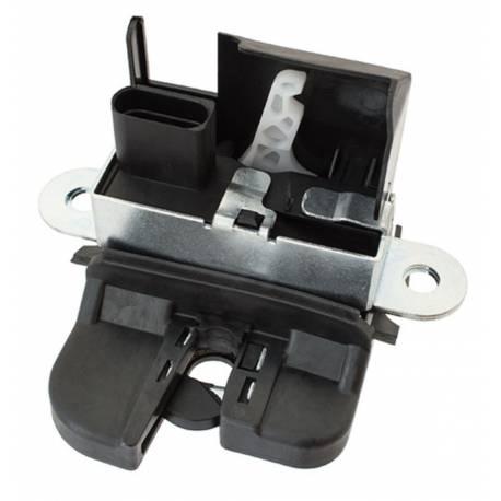 Serrure de coffre pour Seat Altea ref 5P0827505 / 5P0827505A / 5P0827505B / 5P0827505C / 5P0827505D