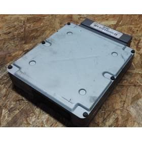 Calculateur injection moteur pour Ford Transit 2L diesel ref 3C11-12A650-GD