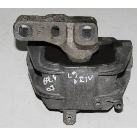 engine mounting for 1L9 TDI ref 1K0199262AS