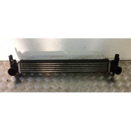 Radiateur d'air de suralimentation intercooler turbo pour Audi / Seat / VW / Skoda ref 6R0145805